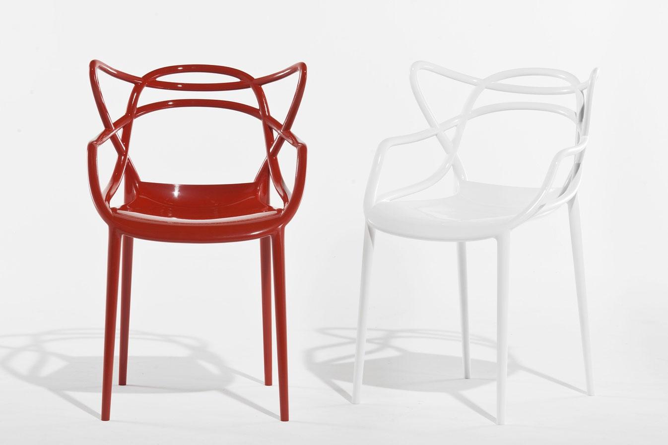 Sedia Design Masters Kartell: Take tabel lamp by ferruccio laviani ...